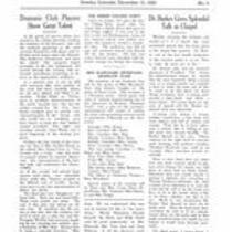 Mirror-09201215.pdf-1