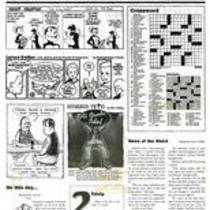 09 20, 2002.pdf-6