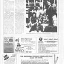 Mirror-19950918_Page_5