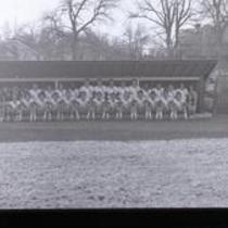 University of Northern Colorado baseball team, 1979