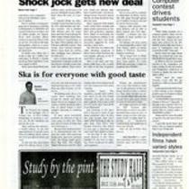 10 11, 2004.pdf-8