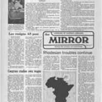 Mirror-04760929_Page_01