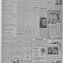 Mirror-19410228_Page_3