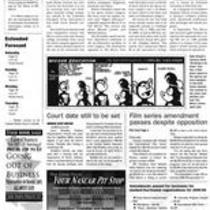 03 26, 2004.pdf-2