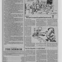 Mirror-47830218_Page_4