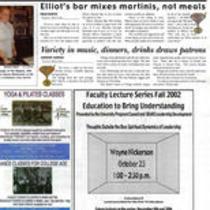 10 18, 2002.pdf-8