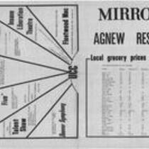 Mirror-08731011_Page_8