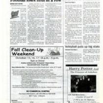 10 11, 2004.pdf-10