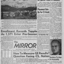 Mirror-01500616_Page_1