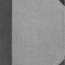 Colorado State Teachers College bulletins, series 12, number 1-17, 1912-1913