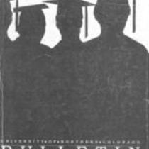1984-1986 - University of Northern Colorado undergraduate and graduate bulletin, series 82, number 2