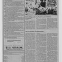 Mirror-54830309_Page_4