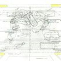 Composite Floor Plan - Brigadoon