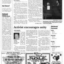 10 11, 2002.pdf-2