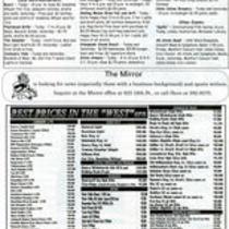 03 30, 2001.pdf-8