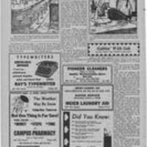 Mirror-19540305_Page_2