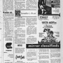 Mirror-22680119_Page_11