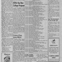 Mirror-19490225_Page_10
