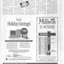 Mirror-51961206_Page_09