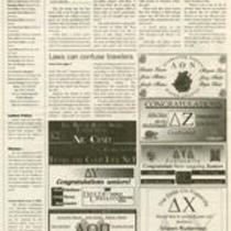 05 10, 2003.pdf-5
