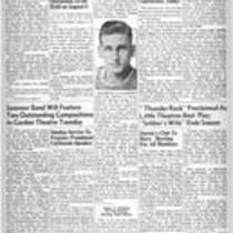 Summer edition : July 26, 1946