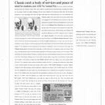 Mirror-69940307_Page_12
