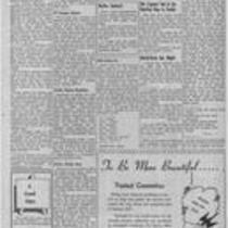 Mirror-19490225_Page_06