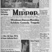 Mirror-19490225_Page_01