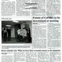 02 23, 2001.pdf-2