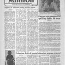 Mirror-55770323_Page_01