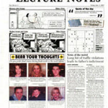 12 07, 2007.pdf-4