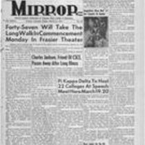 Mirror-20540312_Page_1