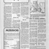 Mirror-24761124_Page_09