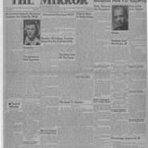 Mirror-13430122_Page_1