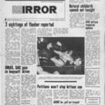 Mirror-51740204_Page_1