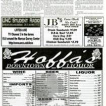 03 14, 2001.pdf-6