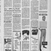 Mirror-19610303_Page_7