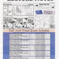 12 05, 2008.pdf-5