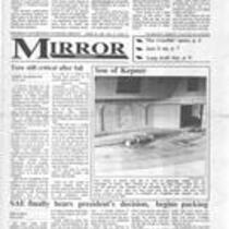 Mirror-73870429_Page_01