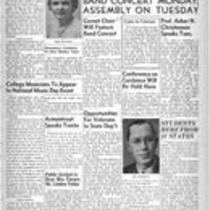 Summer edition : July 27, 1945