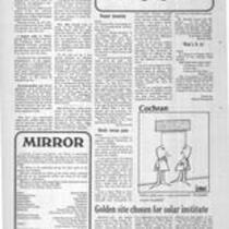 Mirror-56770325_Page_09