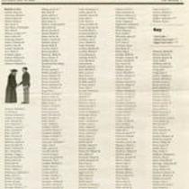 05 10, 2003.pdf-7