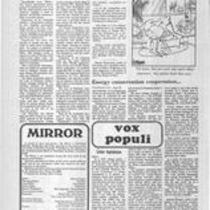 Mirror-70770427_Page_09