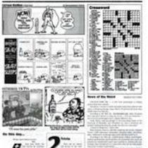 10 11, 2002.pdf-5