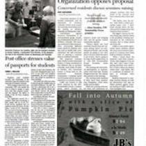 10 26, 2007.pdf-3