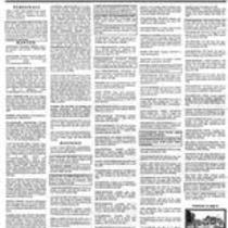 03 26, 2004.pdf-7