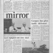 Mirror-23741113_Page_01