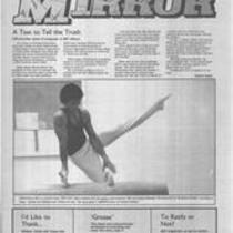Mirror-52840227_Page_01