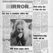 Mirror-38740104_Page_01