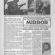 Mirror-56770325_Page_01